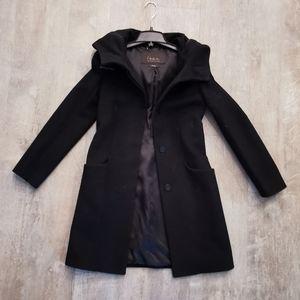 Babaton Pearce Jacket